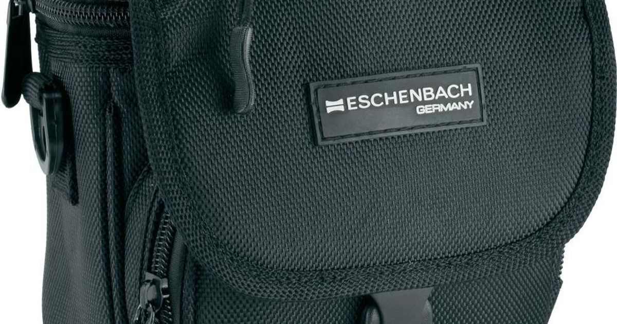 Fernglas eschenbach sektor d compact