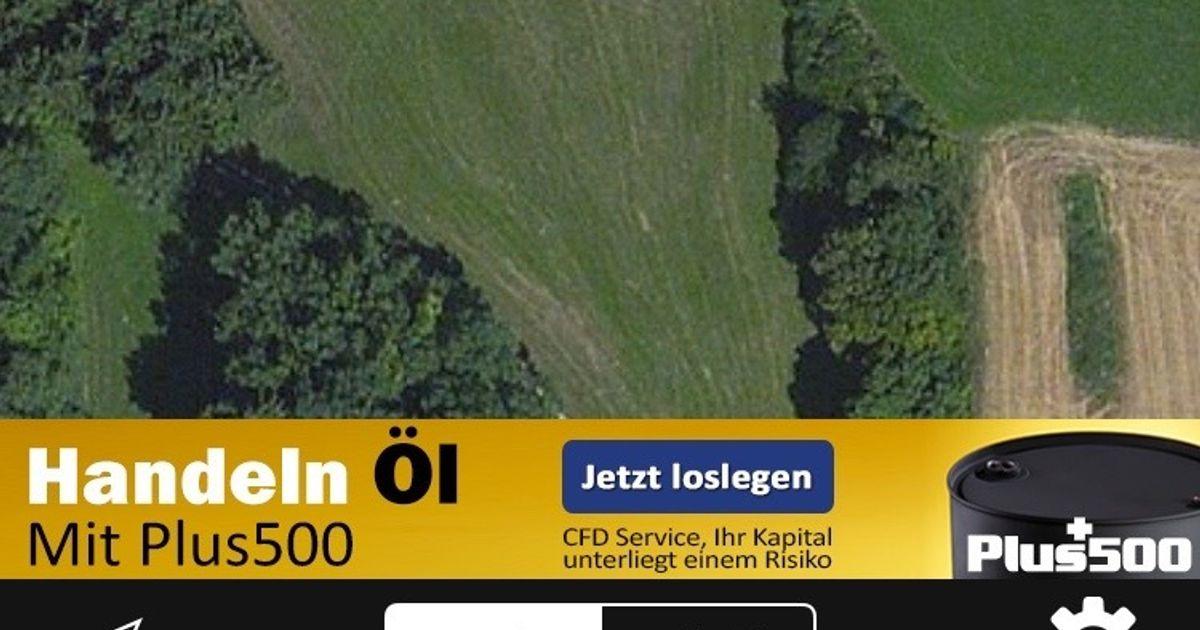 Entfernungsmesser App Für Android : Luftlinie entfernungen messen via app