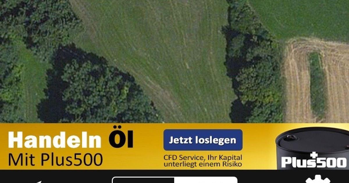 Entfernungsmesser Jagd App : Luftlinie entfernungen messen via app