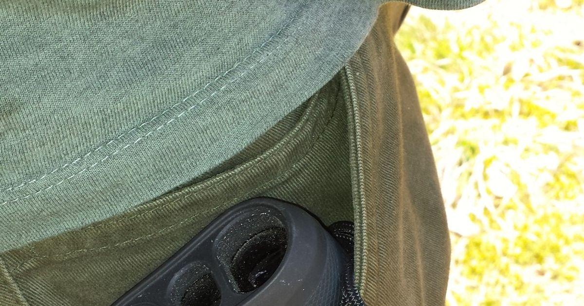 Nikon Laser Entfernungsmesser Aculon : Entfernungsmesser jagd golf entfernung laser
