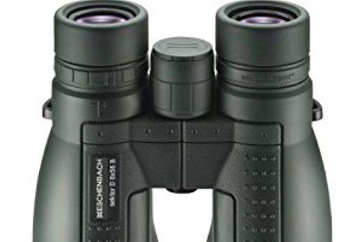 Ddoptics Fernglas Mit Entfernungsmesser : Optik berichte