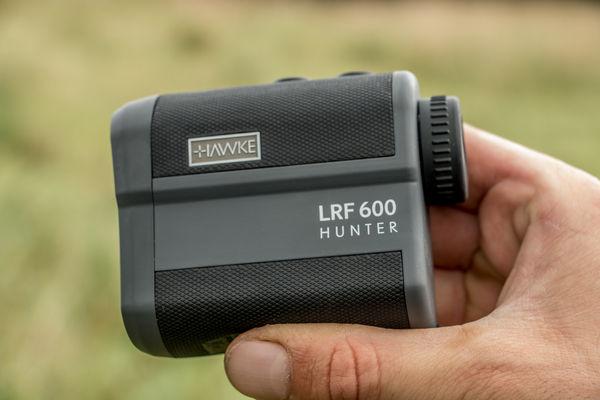 Zeiss Entfernungsmesser Nikon : Optik berichte