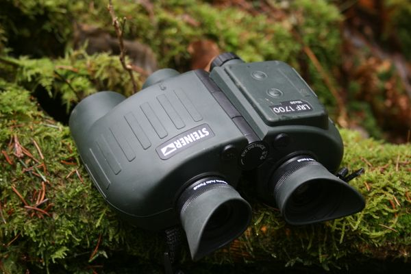 Nikon Laser Entfernungsmesser Aculon : Nikon ferngläser günstig kaufen ebay