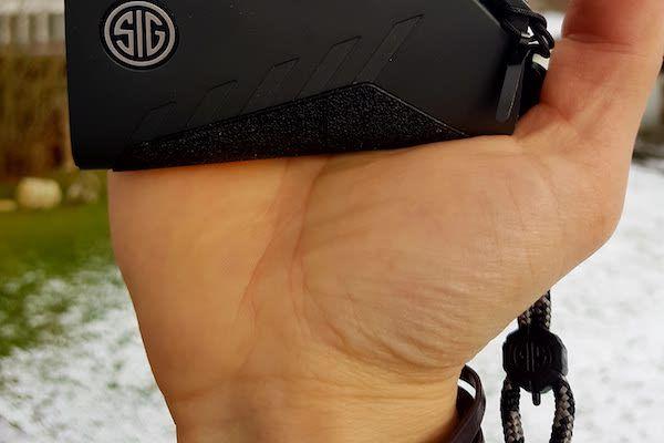 Nikon Laser Entfernungsmesser Aculon : Entfernungsmesser berichte