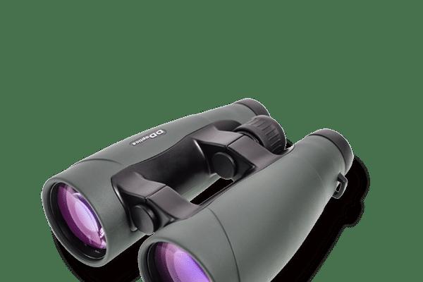 Leica Fernglas Mit Entfernungsmesser 8x56 : Fernglas präzisions jagd binokular nachtglas wie