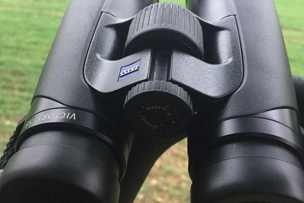 Entfernungsmesser Zeiss Test : Optik berichte