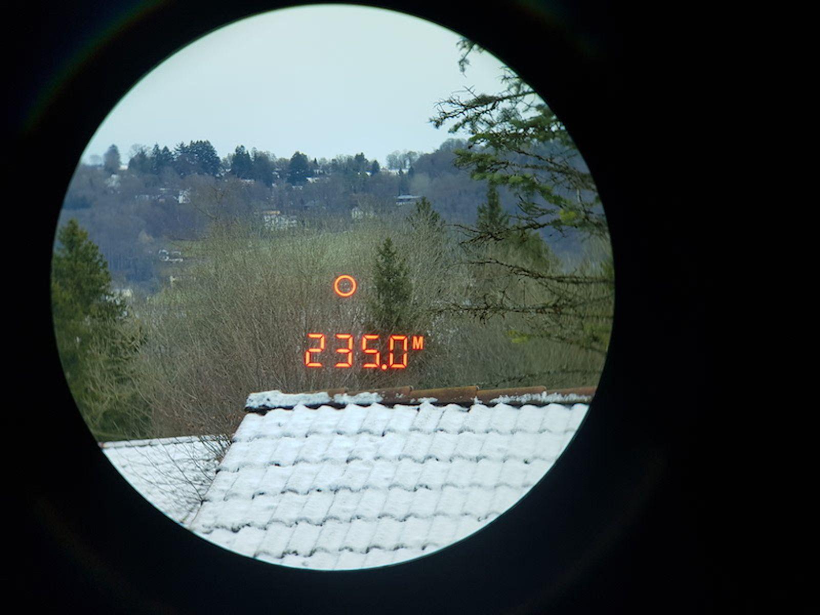 Nikon Laser Entfernungsmesser Aculon : Nikon entfernungsmesser lrf aculon al ebay