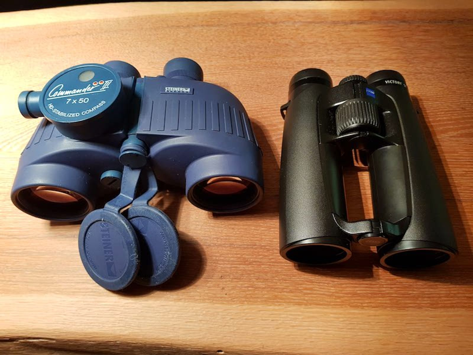 Zeiss Laser Entfernungsmesser : Fernglas zeiss victory sf