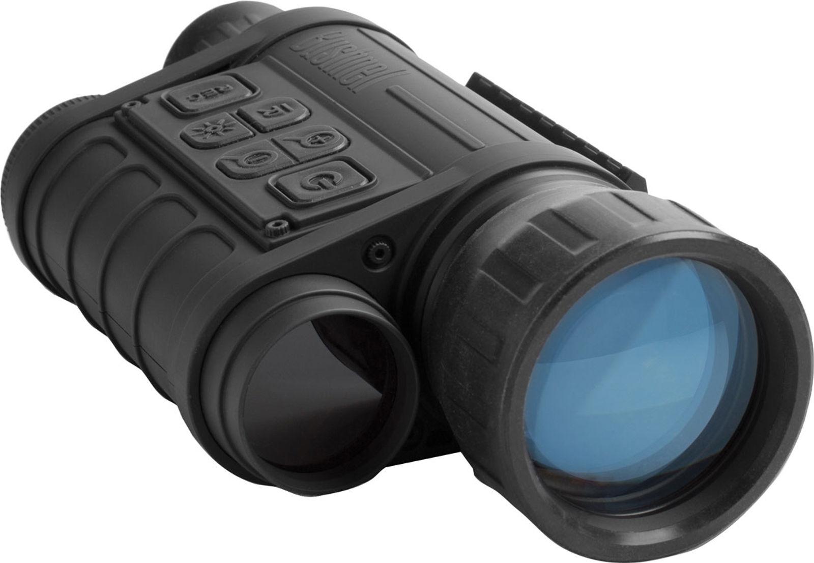 Bushnell equinox z digitales nachtsichtgerät