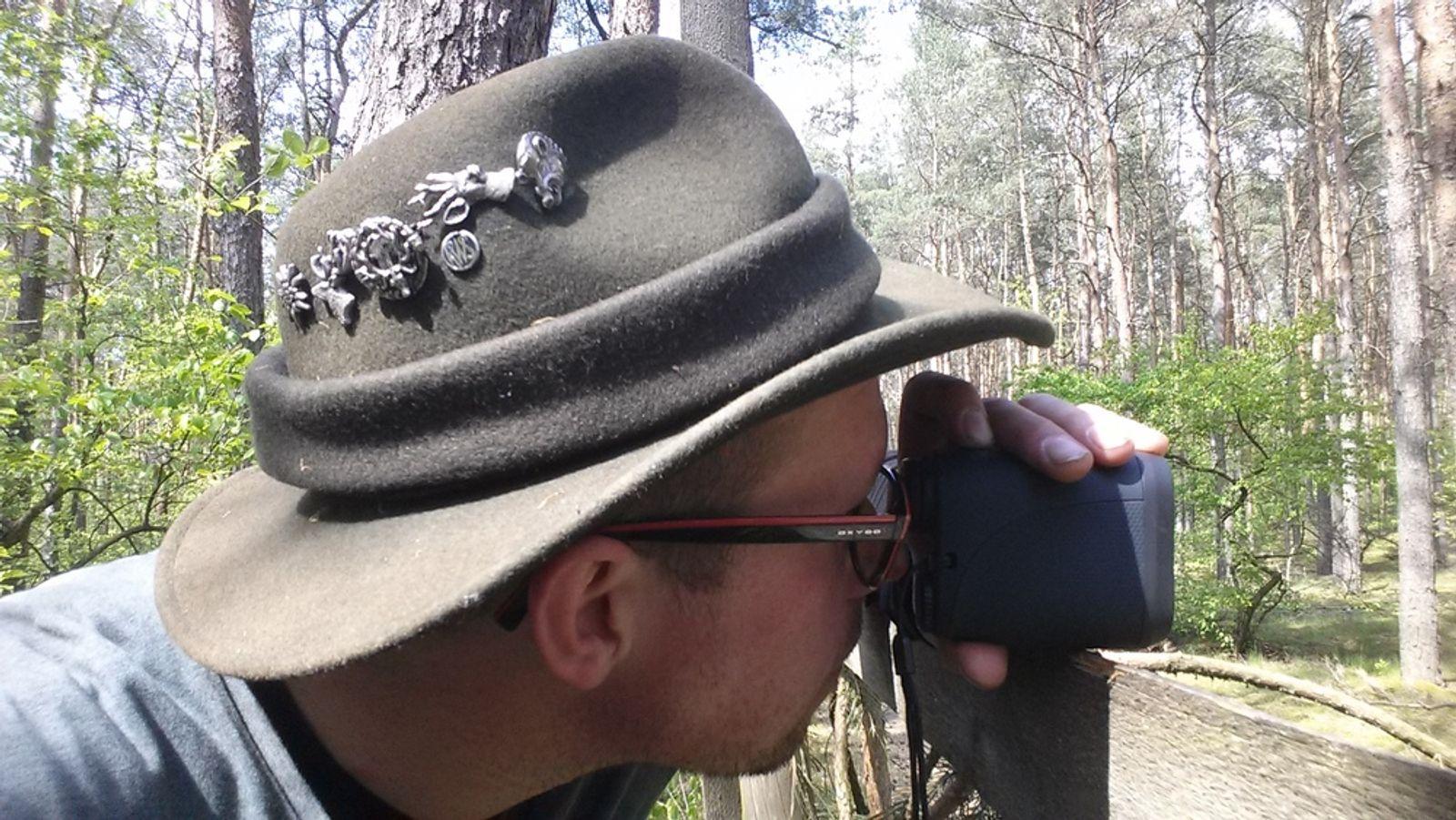 Laser Entfernungsmesser Aculon Al11 : Laser entfernungsmesser aculon al