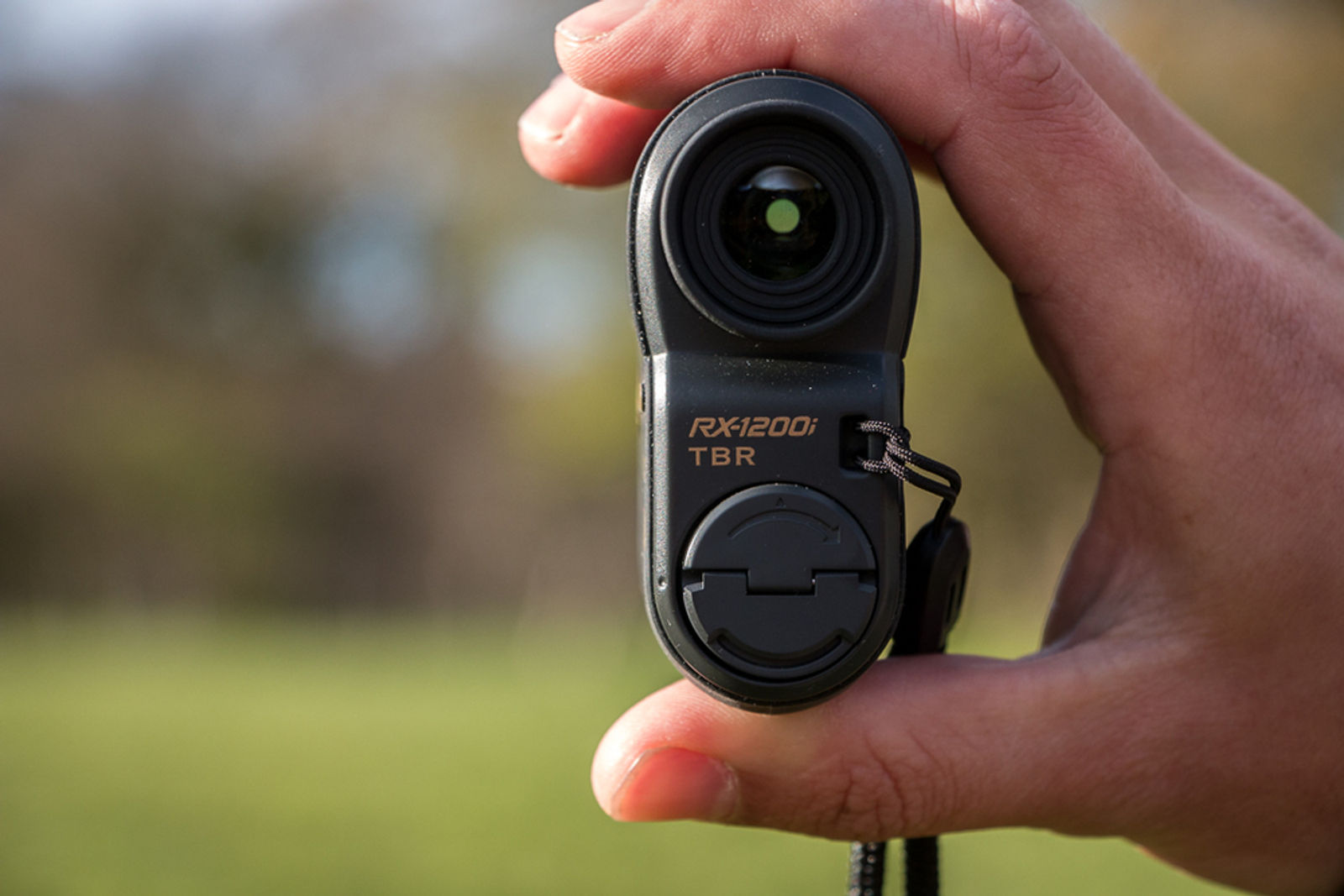 Entfernungsmesser Jagd Dämmerung : Entfernungsmesser u erx i tbr danu c von leupold
