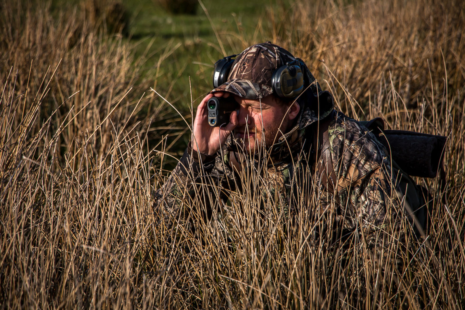 Leupold Entfernungsmesser Jagd : Entfernungsmesser u erx i tbr danu c von leupold