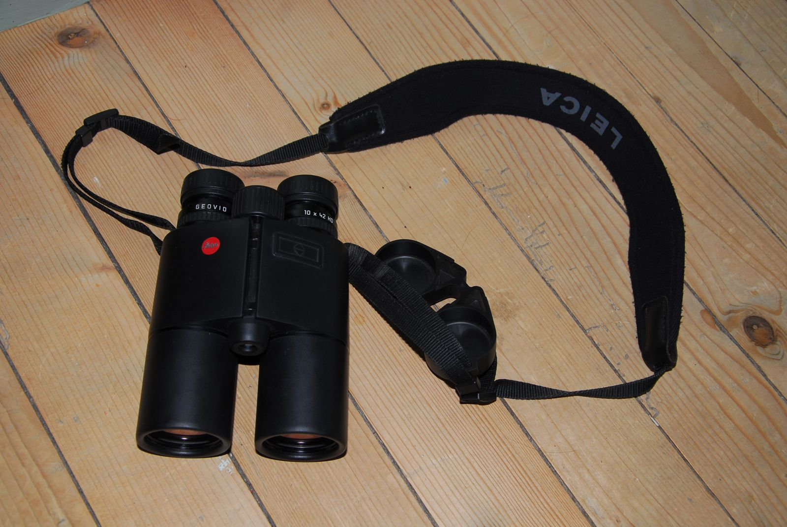 Entfernungsmesser Frankonia : Leica entfernungsmesser frankonia livingactive neuheiten