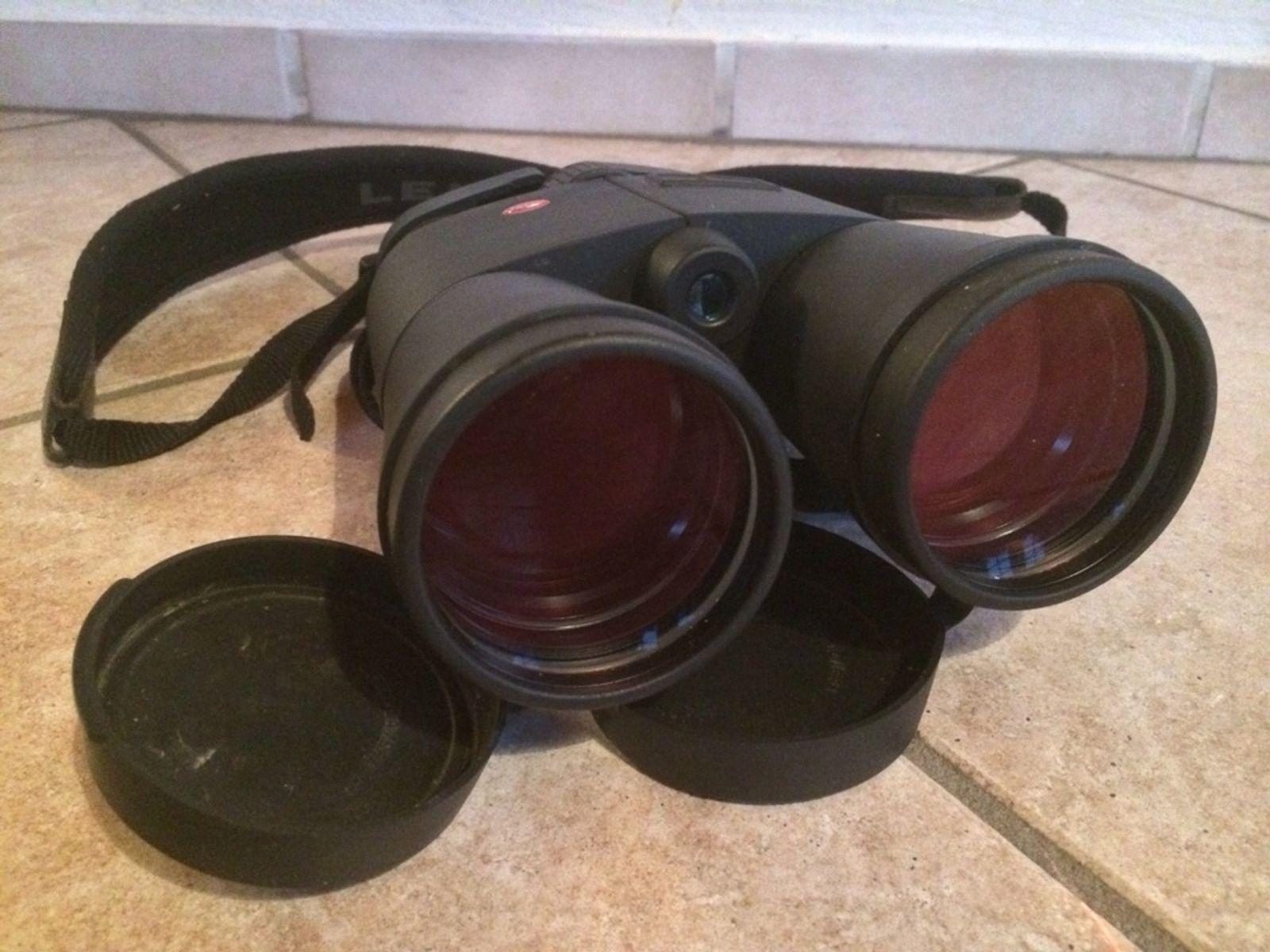 Leica fernglas entfernungsmesser fernglas leica gebraucht