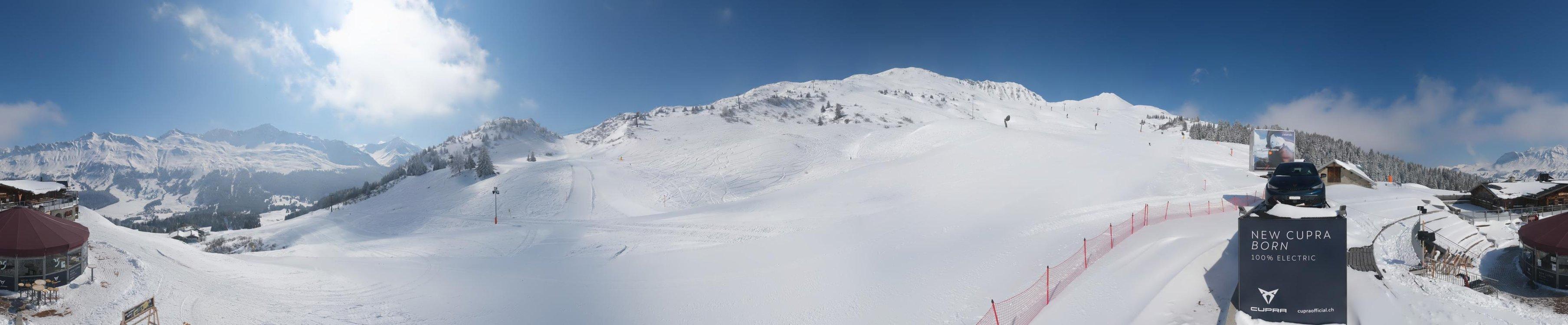 Alp Stätz