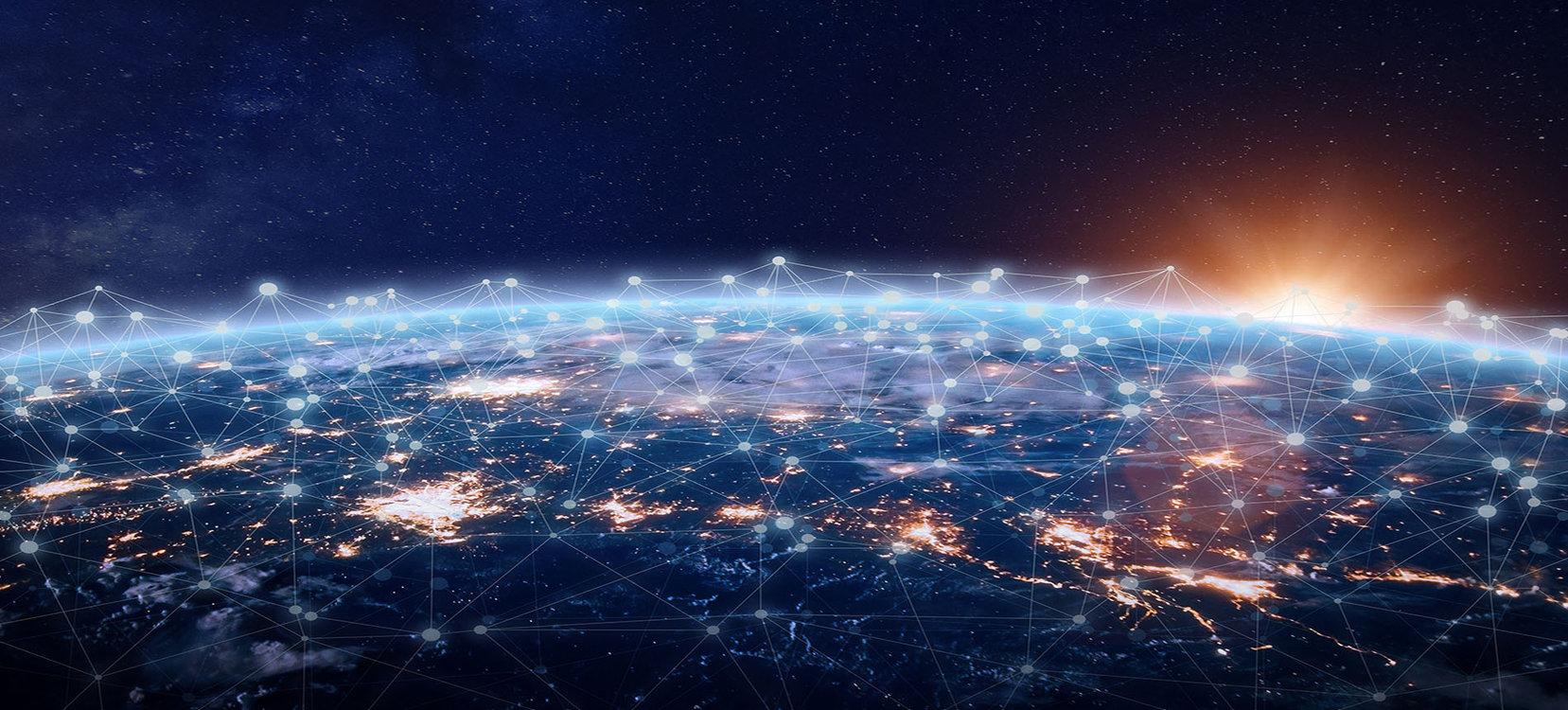 Digitalization in Finance and Law
