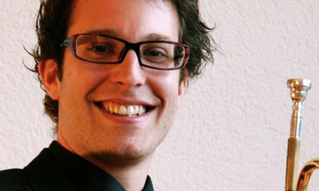 HOTEL ZUM HIRSCHEN: Bewertungen & Fotos (Kssnacht