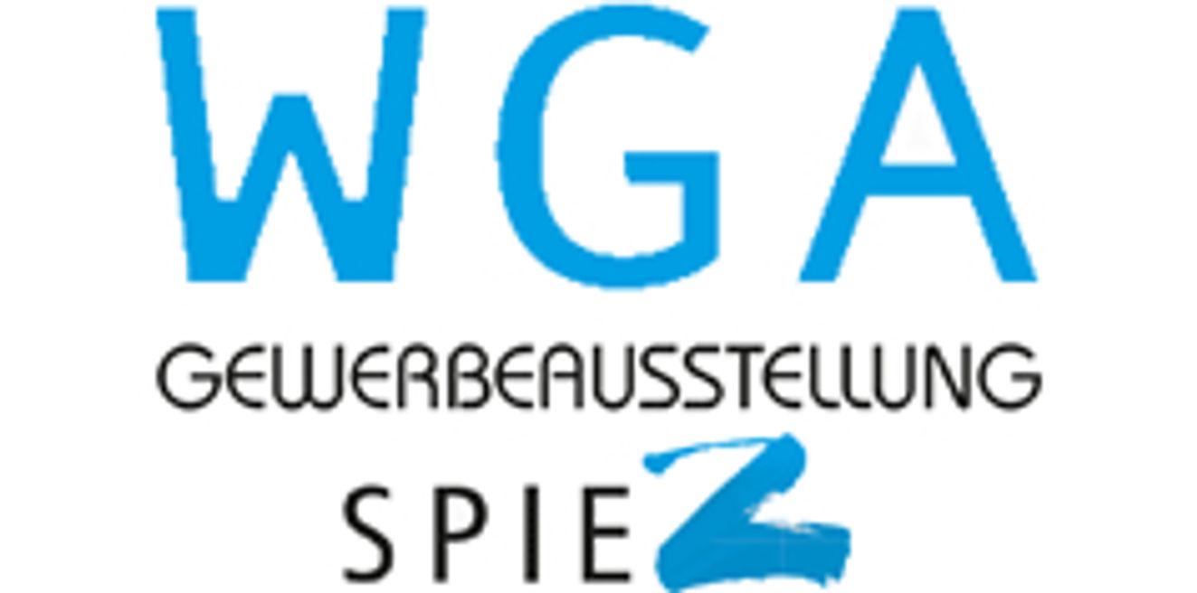Wechsel im Verwaltungsrat der Spiez Marketing AG - mallokat.com