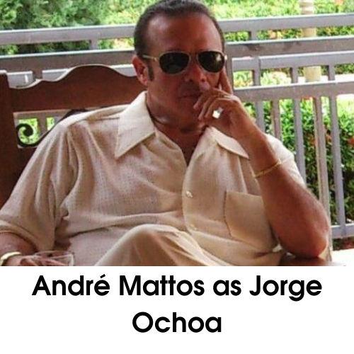 13 Index Of Narcos INDEX OF NARCOS, Narcos, Narcos Cast
