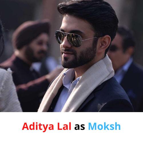 AdityaLalasMoksh 2 Asur Web Series Asur series download, Asur web series download, Asura web series, Download Asur web series, Voot Select web series, watch Asur web series