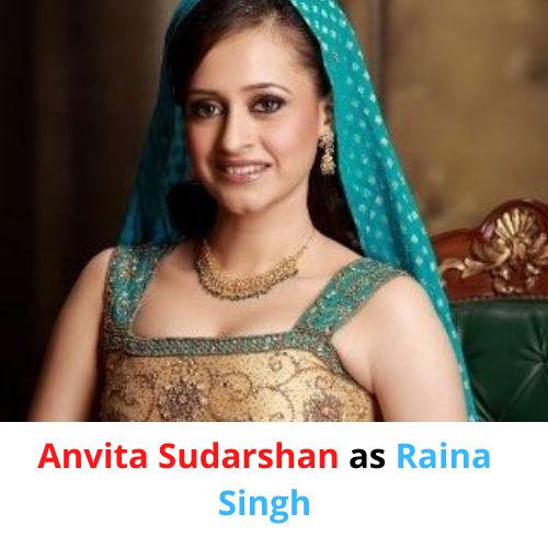 AnvitaSudarshanasRainaSingh 1 Asur Web Series Asur series download, Asur web series download, Asura web series, Download Asur web series, Voot Select web series, watch Asur web series