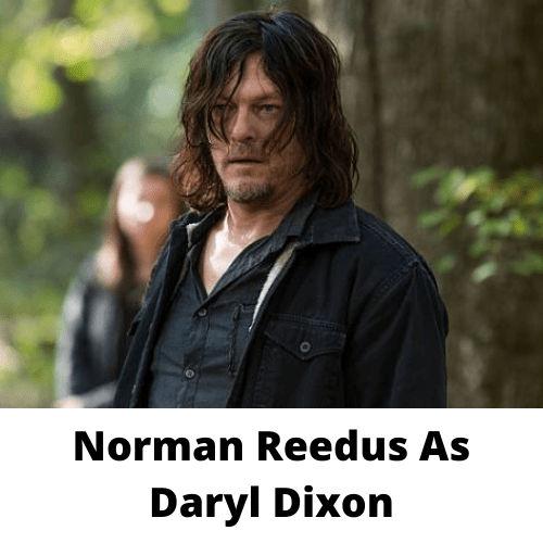 normanreedus Index of The Walking Dead Index of The Walking Dead, the walking dead, the walking dead download, the walking dead watch online