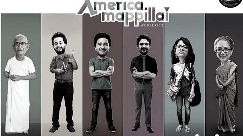 tamil web series download