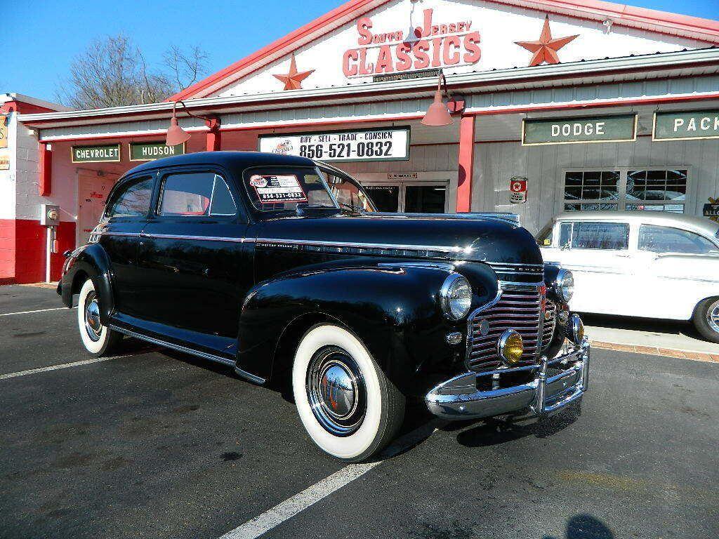 1936 Chevrolet Master Deluxe Restored AACA Award Winner