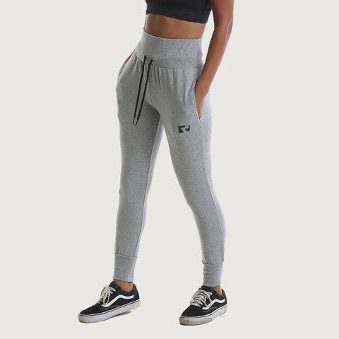ript gym clothing