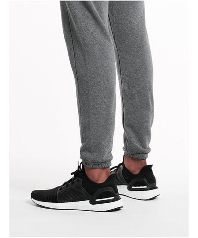 Pursue Fitness Everyday Joggers Charcoal-Pursue Fitness-Gym Wear