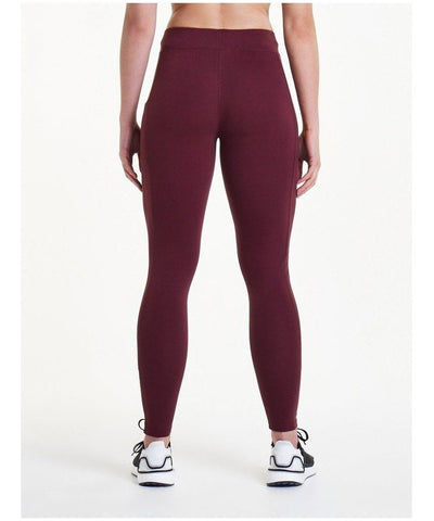Pursue Fitness ProFit Joggers 002 Port-Pursue Fitness-Gym Wear