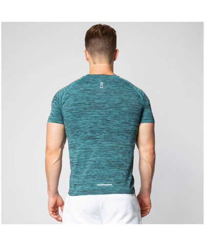 ICIW Seamless T-Shirt Mint Green