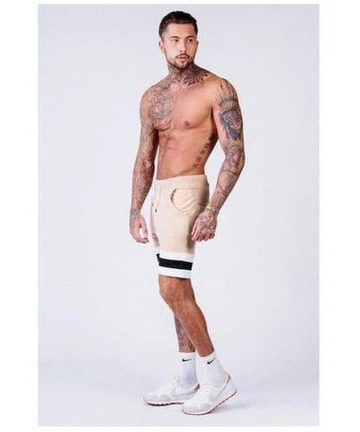 304 Clothing Club Short-304 Clothing-Gym Wear