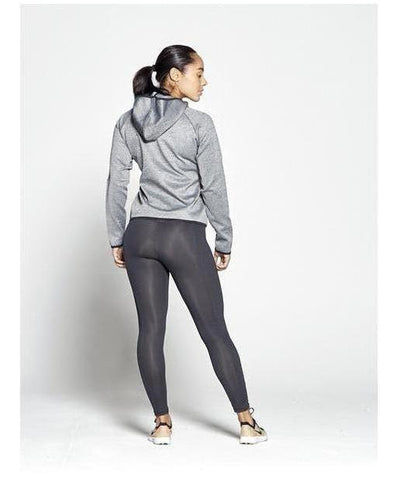 Pursue Fitness Flux Jacket Grey-Pursue Fitness-Gym Wear