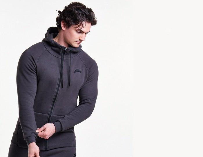 https://www.gymwear.co.uk/collections/mens-gym-wear