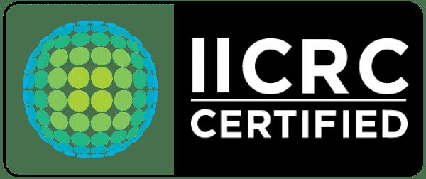 IICRC-Logo-wide