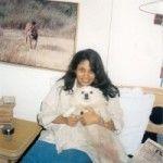 Swati Nitin Gupta