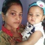 Ranjani Sinha