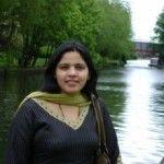 Shokhi Agarwal