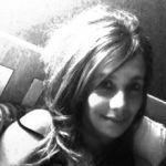 Reshma Punjabi
