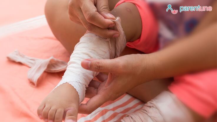 हर घर में होना चाहिए First Aid Kit जानिये इससे जुडी कुछ महत्वपूर्ण बातें