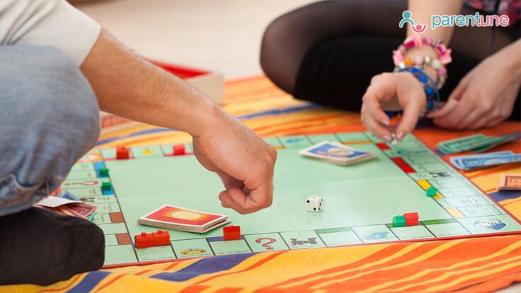 11 Effective learning techniques for older children