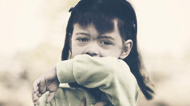 दूषित हवा आपके बच्चे पर कैसे असर करती है