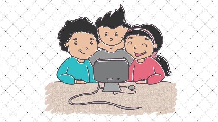 इंटरनेट इस्तेमाल करते समय कैसे रखें अपने किशोर को सुरक्षित 7 तरीके
