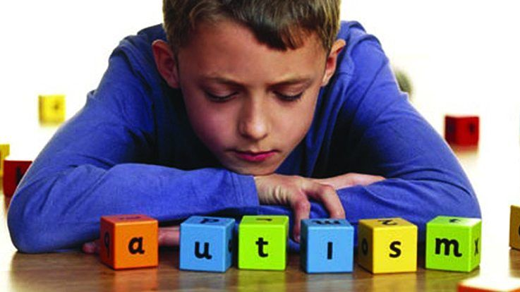 Understanding Autism Facts and Realities