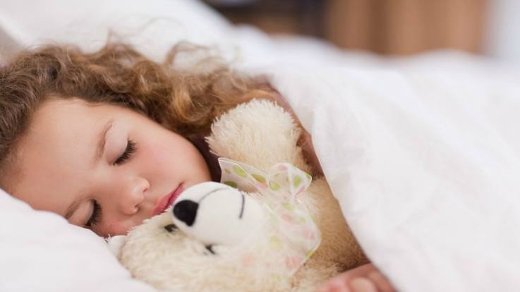 5 Tips Protect your child from typhoid cholera and more