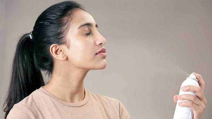 Mom special Get the glow Our skin expert reveals 5 secrets