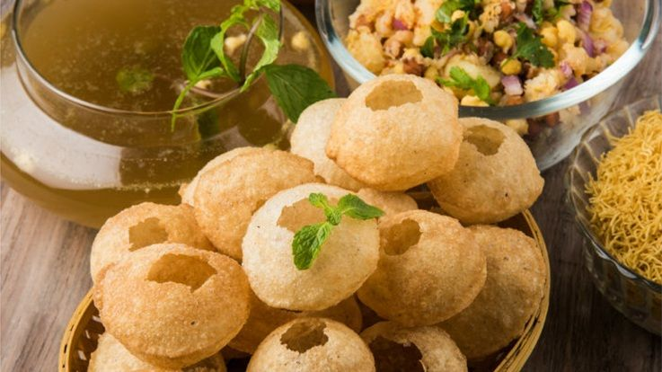 What foods to avoid during monsoons