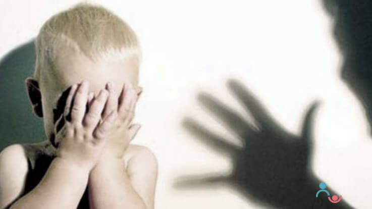 Top watchouts to prevent child abuse