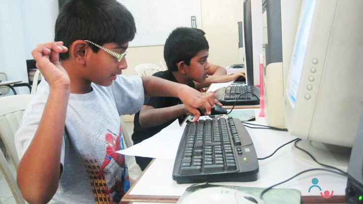 Children and Internet What can we do as Parents